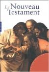Le Nouveau Testament - Stefano Zuffi, Dominique Férault