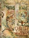 David Jones - David Jones, Tate Gallery