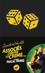 Le crime est notre affaire (Masque Christie) (French Edition) - Agatha Christie