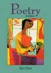 Poetry: An Introduction - Robert DiYanni