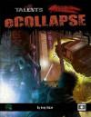 Ecollapse - Benjamin Baugh