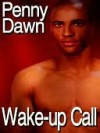 Wake-Up Call - Penny Dawn