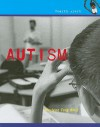 Autism - Marlene Targ Brill