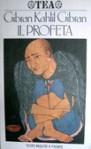 Il Profeta - Ǧabrān H̲alīl Ǧabrān, Gian Piero Bona