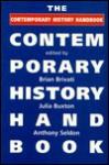 The Contemporary History Handbook - Brian Brivati