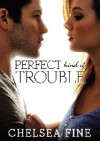 Perfect Kind of Trouble - Chelsea Fine