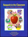 Research in the Classroom: Talk, Texts, & Inquiry - Leslie Patterson