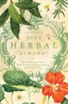 Llewellyn's 2009 Herbal Almanac - Llewellyn Publications