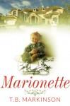 Marionette - T.B. Markinson