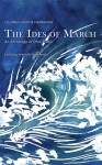The Ides of March - Hannah Stephenson