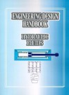 Engineering Design Handbook: Hydraulic Fluids - United States Army Material Command