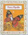 Fairy Spells - Alan Parry