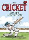Cricket Lover's Companion - Richard Benson
