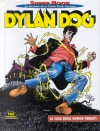 Dylan Dog Super Book n. 13: La casa degli uomini perduti - Tiziano Sclavi, Giampiero Casertano, Claudio Villa