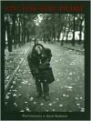 On the Way Home - Anne Fishbein, Robert Sobieszek, Anne Fishbein
