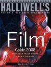 Halliwell's Film, Video & DVD Guide - John Walker, Collins UK