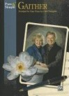 Pure & Simple Gaither - William J. Gaither, Gloria Gaither, Carol Tornquist