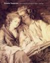 Private Treasures: Four Centuries of European Master Drawings - Margaret Morgan Grasselli, Andrew Robinson