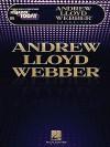 Andrew Lloyd Webber Favorites: E-Z Play Today Volume 246 - Andrew Lloyd Webber