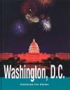 Washington, D.C. - Dan Elish