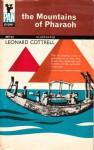The Mountains of Pharaoh - Leonard Cottrell