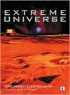 Extreme Universe - Nigel Henbest, Heather Cooper