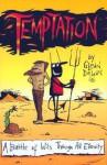 Temptation - Glenn Dakin
