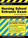 Nursing School Entrance Exam - Fred N. Grayson