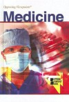 Medicine - Louise I. Gerdes