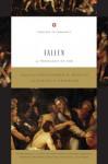 Fallen: A Theology of Sin (Theology in Community) - Christopher W. Morgan, Robert A. Peterson, Gerald Lewis Bray, David B. Calhoun