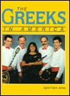 Greeks in America - Jayne Clark Jones