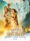 Nim's Island (MP3 Book) - Wendy Orr, Kate Reading