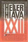 Hlava XXII - Miroslav Jindra, Joseph Heller