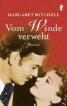 Vom Winde verweht: Roman - Margaret Mitchell, Martin Beheim Schwarzbach