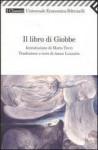 Il Libro di Giobbe - Anonymous, Mario Trevi