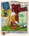 Oom Dagobert 56: Het Levens Verhaal van...Episode 4 (1897-1902) - Don Rosa, Carl Barks