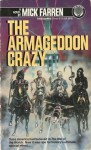 The Armageddon Crazy - Mick Farren