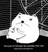 The Diary of Edward the Hamster 1990–1990 - Miriam Elia, Ezra Elia