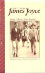 Reflections on James Joyce: Stuart Gilbert's Paris Journal - James Joyce, Stuart Gilbert