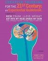 Creative Thinking for the 21st Century: An Experiential Guidebook - Sandy Sims, Kerry Monick
