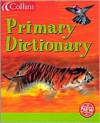 Collins Primary Dictionary - Ginny Lapage, Fisher
