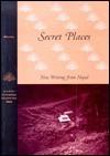 Secret Places (Manoa) - Manjushree Thapa