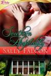 Southern Hospitality - Sally Falcon