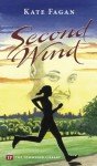 Second Wind - Kate Fagan
