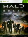 Halo: Reach Signature Series Guide (Official Strategy Guides (Bradygames)) - Doug Walsh