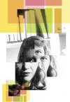 The Real Sylvia Plath - Kate Moses