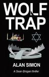 Wolf Trap - Alan Simon