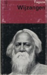 Wij-zangen: Gitanjali - Rabindranath Tagore, Frederik van Eeden