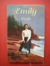 Emily Triunfa - L.M. Montgomery