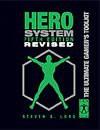 Hero System - Steven S. Long